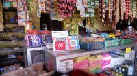 LinkAja dan Bhanda Ghara Reksa salurkan dana pinjaman WP Asik