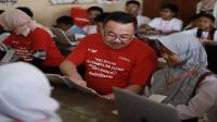 Ini aksi nyata IndiHome untuk Indonesia Maju