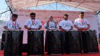 Telkom hadirkan IndiHome dengan kecepatan 1 Gbps