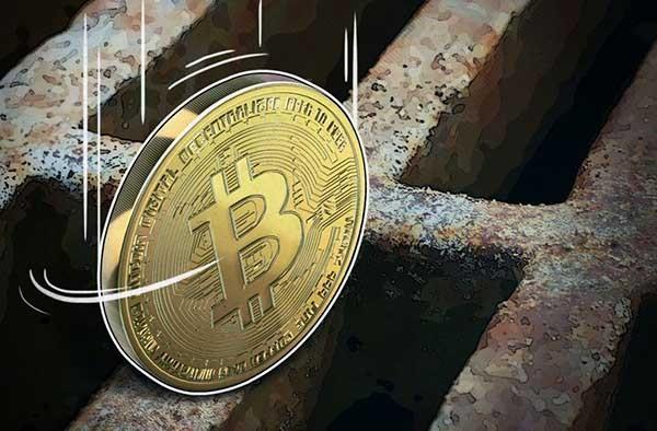 Esperienza Con Luno Bitcoin Conclusione - Il tuo professionista della crittografia in rete