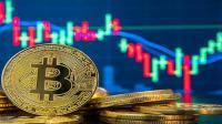 Luno masuk daftar 10 Exchange Cryptocurrency terbaik di dunia