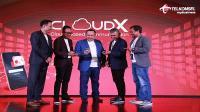 Roche Indonesia adopsi solusi CloudX dari Telkomsel
