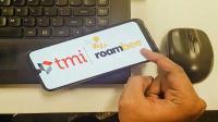 Telkomsel investasi di Roambee