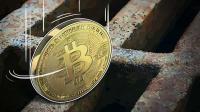 Milenial buru bitcoin, emas disimpan generasi tua