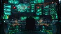 Mengenal layanan intelijen ancaman