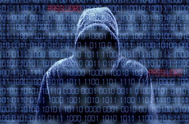Lagi perhelatan Oscar, dedmit maya tebar malware