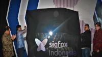 Sigfox tawarkan peluang bisnis IoT bagi penyedia solusi