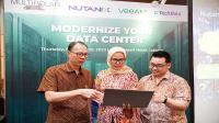 Multipolar Technology tawarkan solusi HCI untuk modernisasi data center