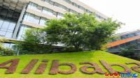 Jurus Alibaba Group lawan emisi karbon