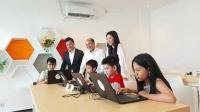 Coding Bee Academy ekspansi ke Surabaya