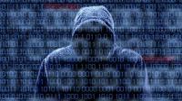 Data pribadi pengguna internet di Asia Pasifik rentan bocor