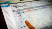 Signify Interact Hospitality bikin hotel hemat konsumsi energi
