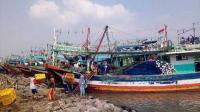XL tingkatkan kemampuan nelayan di Subang