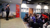 Jurus Telkom akselerasi ekosistem digital Indonesia