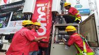 Telkomsel sediakan 4,9G di Singkawang