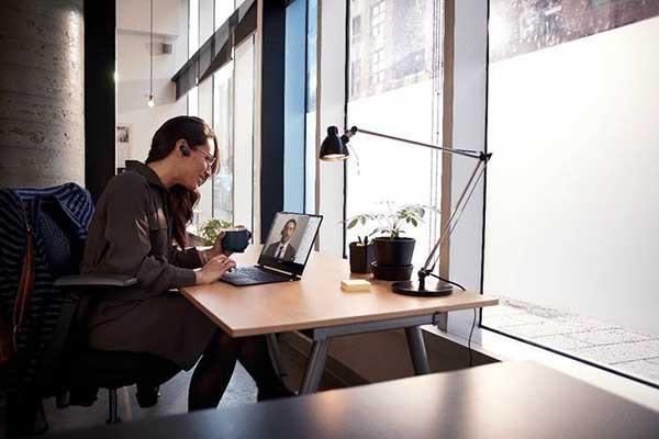 Microsoft Teams diandalkan 44 juta pengguna