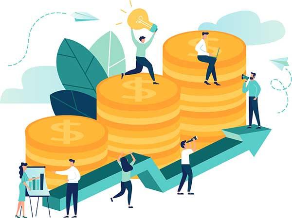Fintech bisa menjadi andalan untuk salurkan pendanaan produktif UMKM