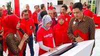 Plasa Telkom Digital hadir di Yogyakarta dan Solo