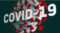 Kontroversi aplikasi melawan Covid-19
