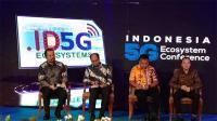 Kominfo wacanakan berbagi frekuensi di 5G