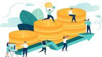 Melihat perkembangan layanan perbankan di Asia