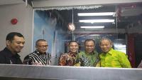 Pemkot Medan ingin adopsi aplikasi Smart City Nusantara