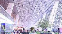 Bandara Soetta berikan layanan First Class Saphire Precious bagi traveler