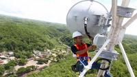 2020, Telkomsel bangun 23 ribu BTS 4G