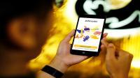 Gratiskan akses ke E-Learning, trafik Tri Indonesia naik