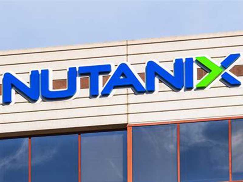 Nutanix perluas ketersediaan desktop virtual Xi Frame