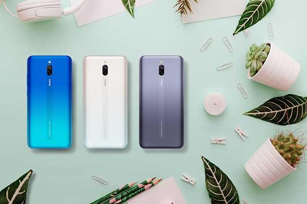 Di tengah pandemi Covid-19, Xiaomi tetap rilis produk baru