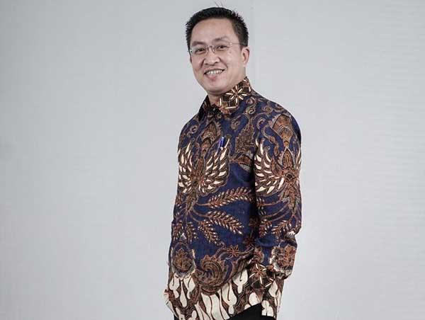 Indosat alokasikan Rp 663 miliar untuk PHK karyawan