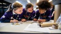 Mastercard sediakan mata pelajaran online di bidang STEM