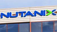 Nutanix sediakan free trial layanan virtual desktop