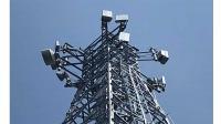 Vodafone dan NEC trial Open RAN
