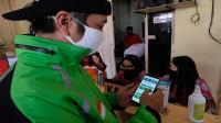 Mitra puas dengan dukungan Gojek selama Pandemi