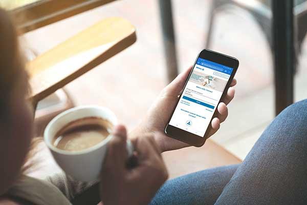 Cara Allianz Indonesia jaga keamanan data pribadi nasabah