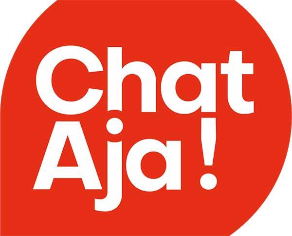 ChatAja perkaya fitur untuk manjakan pelanggan