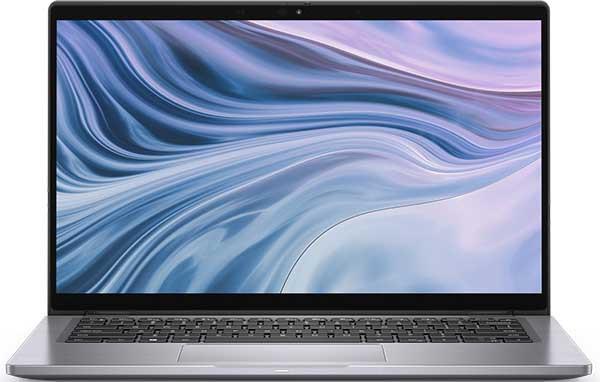 Dell Technologies manjakan para pebisnis dengan PC cerdas