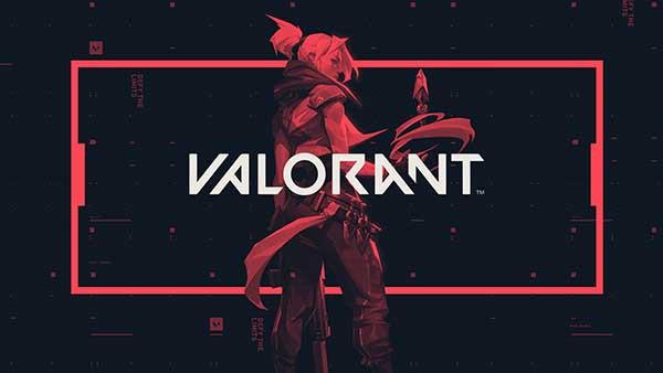 Riot Games umumkan seri Nyala VALORANT