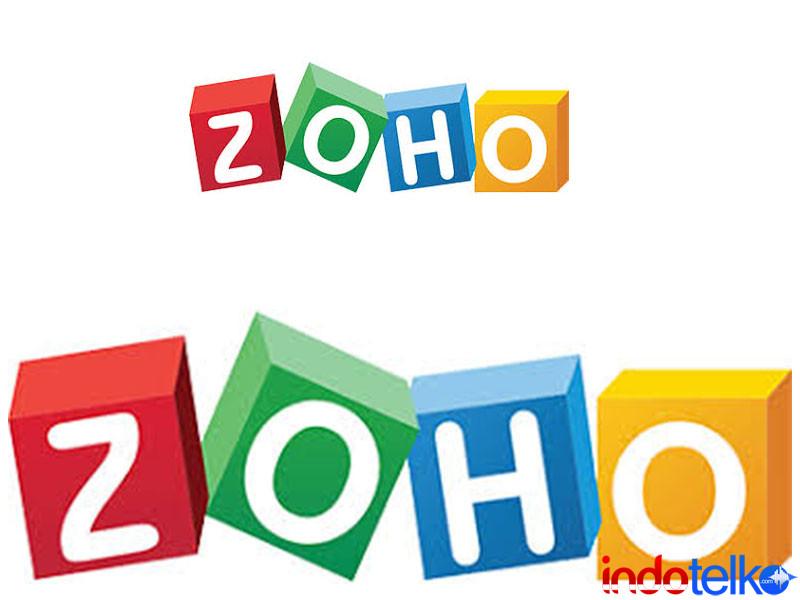Zoho Workplace Suite sudah miliki 15 juta pengguna