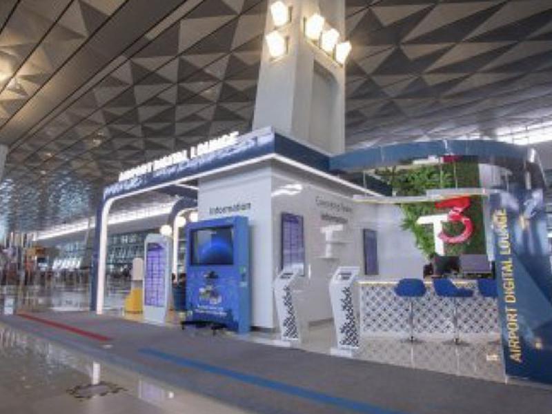 Andalkan teknologi, AP 2 siapkan bandara jalani masa