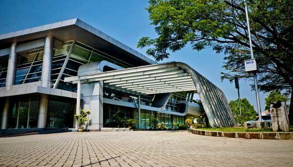 Telkomsigma pastikan layanan data center
