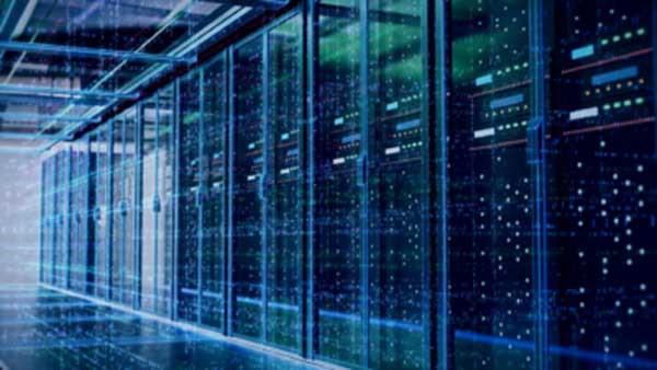 Princeton Digital Group bangun data center senilai US$150 juta di Indonesia