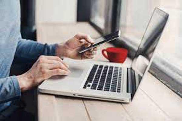 90% karyawan terlalu percaya diri soal keamanan online