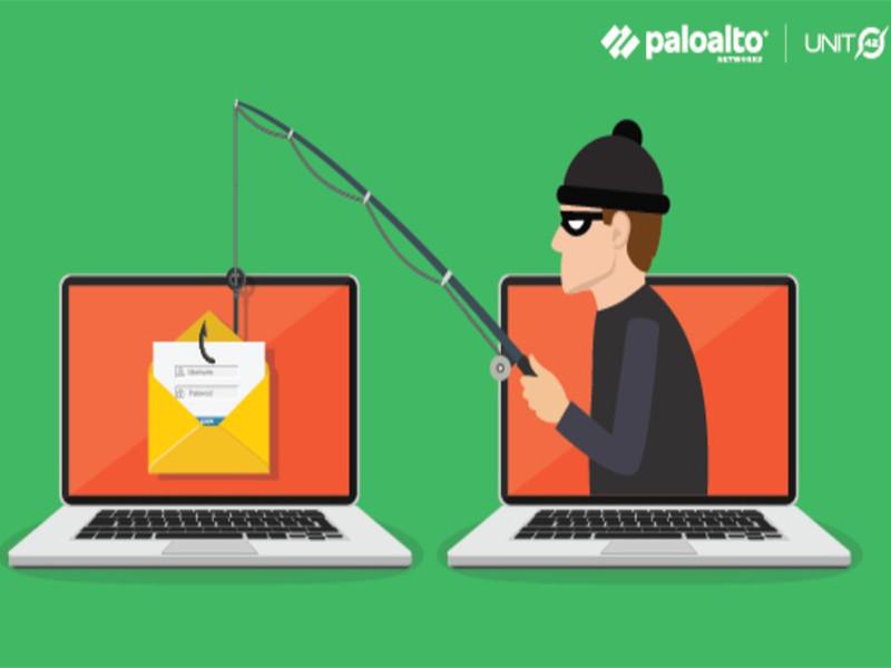 Ini cara mengenali upaya pelaku kejahatan siber saat pandemi Covid-19