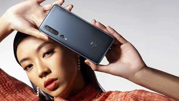 Xiaomi tak puasa rilis produk baru di tengah pandemi