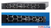 Dell perkenalkan Dell EMC PowerStore