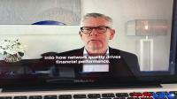 Ericsson UnBoxed Office, konektivitas adalah kunci