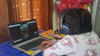 Silahturahmi digital di tengah pandemi